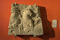 Relief orné de chevaux marins.jpg