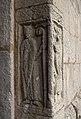 Relieve na igrexa de Fardhem 04.jpg