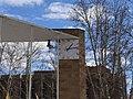 Reloj del ayuntamiento de Logrono apaisado.jpg