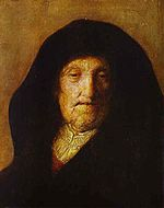 Rembrandt mather.JPG