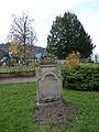 Remiremont-Ancien Grand Jardin du chapitre (3).jpg