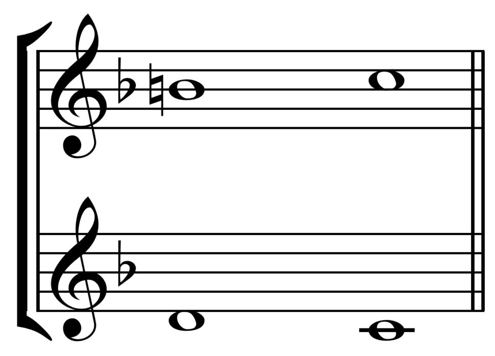 Renaissance full cadence