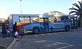Renault PR 112 bus in Sète.jpg