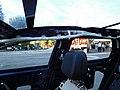 Renault Talisman Grandtour (9) - Undeployed airbag.jpg