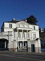 Rennes (35) Hôtel de Courcy 01.JPG