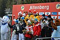 Rennrodelweltcup Altenberg 2015 (Marcus Cyron) 2227.JPG