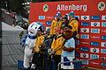 Rennrodelweltcup Altenberg 2015 (Marcus Cyron) 2729.JPG
