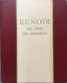 Renoir, ses amis, ses modèles (Paris. Editions littéraires de France, 1949).png