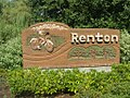 Renton welcomes me (1456160365).jpg