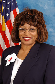 Rep. Corrine Brown.jpg