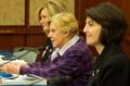 Rep. Marsha Blackburn, Rep. Ginny Brown-Waite, Rep. Cathy McMorris Rodgers.png