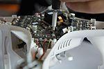 Reparatur DJI Phantom III Advanced -6959.jpg