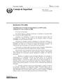 Resolución 1716 del Consejo de Seguridad de las Naciones Unidas (2006).pdf