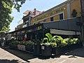Restaurant Bar Los Arcos.jpg
