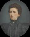Retrato de Adelaide Sofia van Zeller (1866-1897) - Salvador Escolá.png
