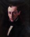 Retrato de Alexandre Herculano (1852) - Francisca de Almeida Furtado (1826-1918).png