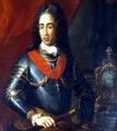Retrato de D. Luís Carlos Inácio Xavier de Menezes (séc. XVIII) - Pompeo Batoni (2cropped).png