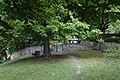 Reusten 2017 by-RaBoe 40.jpg