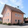 Reutersbrunn-Gemeindehaus.jpg