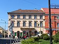Rhedey Palace of Cluj-Napoca.jpg