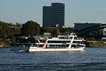 RheinFantasie (ship, 2011) 105.jpg