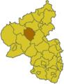 Rhineland p coc.png