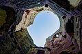 Rhuddlan Castle 3.jpg