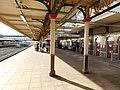 Rhyl railway station 17.jpg