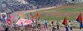 Ri'ayet al-Shabab Stadium1.jpg