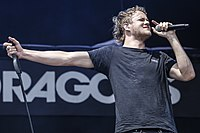 RiP2013 ImagineDragons Dan Reynolds 0010.jpg
