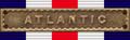 Ribbon - France and Germany & Atlantic.png