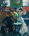 Ricard Canals - In the Bar - Google Art Project.jpg