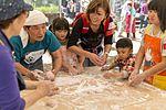Rice pounding, so mochi fun 160416-M-RP664-071.jpg