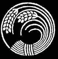 La dieta macrobiotica wikipedia