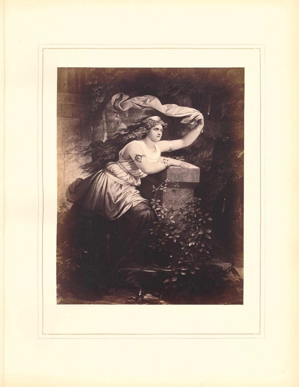 wiki richard wagner galerie