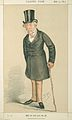 Richard Airey, Vanity Fair, 1873-07-19.jpg