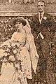 Richard Brooke and Marian 1912.jpg