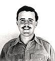 Richard Causton of SGI-UK circa 1946.jpg