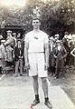 Richard Sheldon, champion olympique du lancer du poids en 1900 - p.86 - Copie.jpg