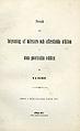 Richert, Försök till belysning af mörkare och oförstådda ställen i den poetiska eddan (1877) titelblad.jpg