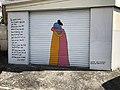 Richmond Road garage.jpg