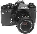 Ricoh KR-5.jpg