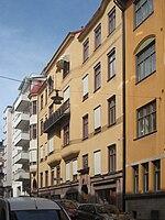 Riddargatan 23. jpg