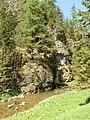 Rieka Kvačianka - panoramio.jpg