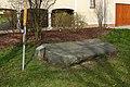 Riesenstein im Mold 02 2015-04 NDM HO-052.jpg