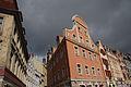 Riga, Latvia (7368064736).jpg