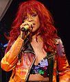 Rihanna, LOUD Tour, Florida 5-2.jpg