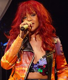 Rihanna, LOUD Tour, Florida 5-2.jpg