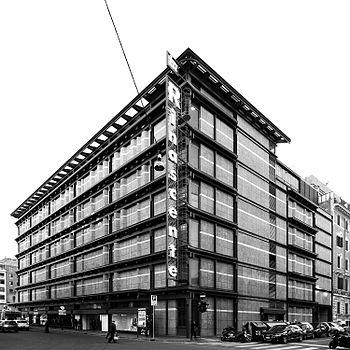Rinascente 01.jpg