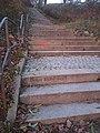 Ringelnatztreppe Hamburg-Othmarschen 02.jpg